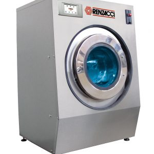 renzacci HS9-13 washing machine