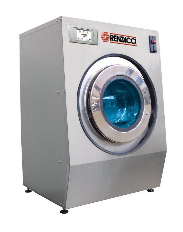 renzacci HS9-13 washing machine