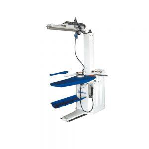 barbanti ironing table 403