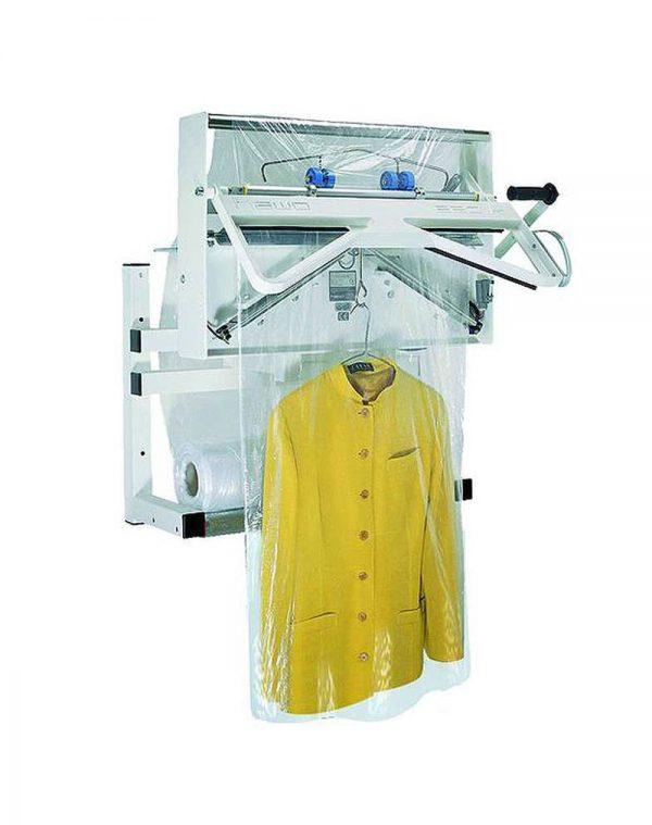 Hawo Bagging Machine 630KW