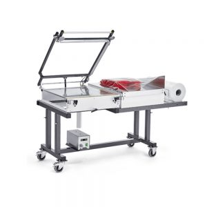 Hawo L-Sealer HP630 WS