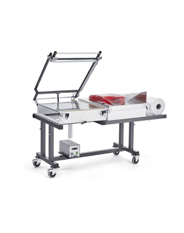 Hawo L-Sealer HP630 WS