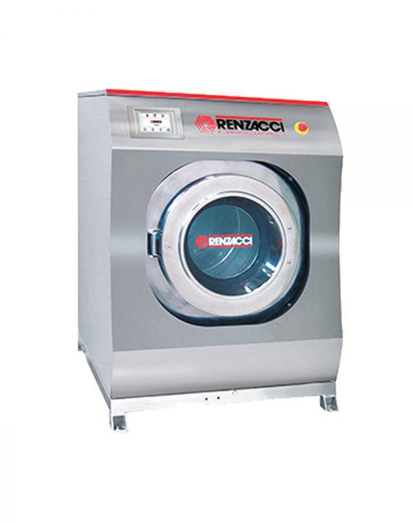 Renzacci Commercial Washing Machine 16-22kg