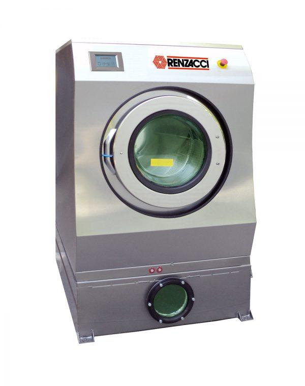 Renzacci Eco Range 16-22 Washing Machine