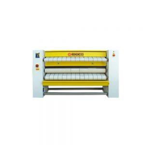 renzacci ironing calender 1600