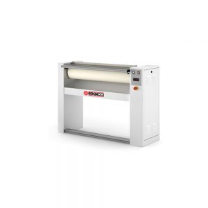 renzacci ironing machine 1200