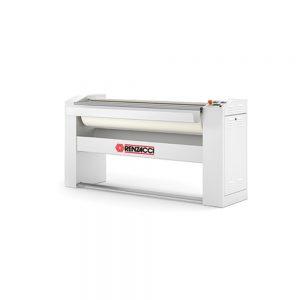 renzacci ironing machine 1630