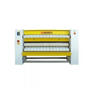 Renzacci Ironing Machine KZ 1400