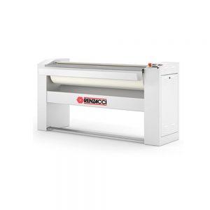 Renzacci Ironing Machine KZ 2000