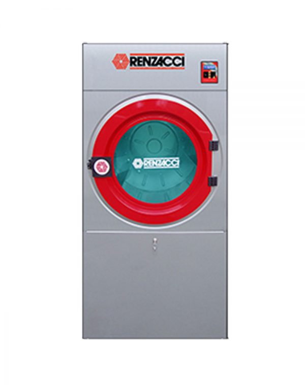 Renzacci R+ Dryer