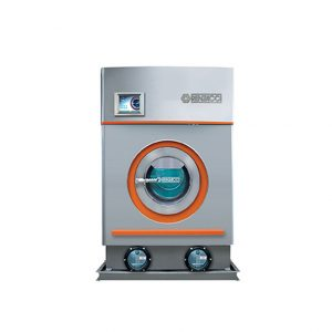 KWL Hydrocarbon Dry Cleaning Machine