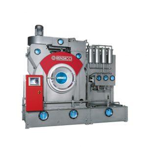 xtreme industrial range 150